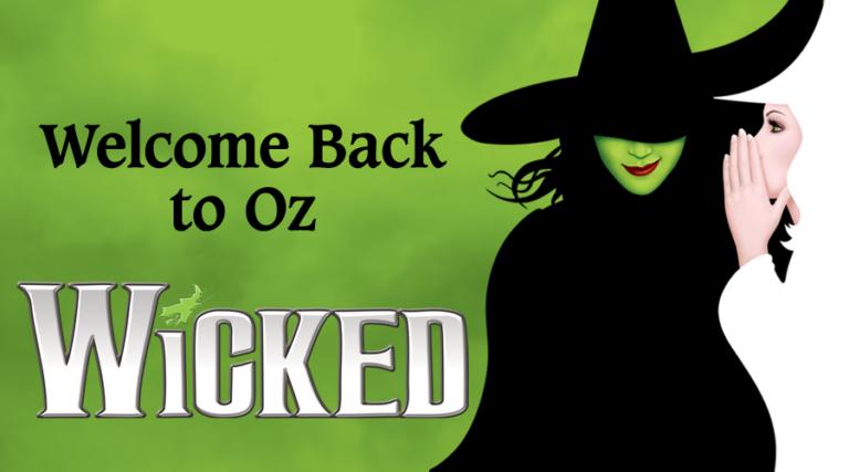 WICKED-Key-Art-Welcome-Back-Fall-2021-900-x-500