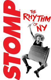 210708-Stomp178x275.png