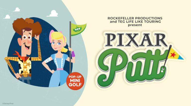 210825 Pixar Putt 900x500